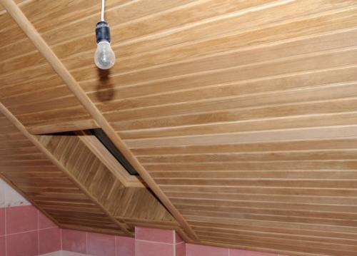 Jak wykry argenteuil cout de travaux au m2 agrafeuse pour lambris for Peindre plancher bois franc
